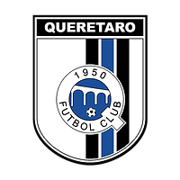 Querétarofc_oficial_logo.png