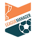 League-Manager-INVERTED.png