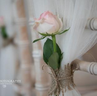 Image credit Glix Photography