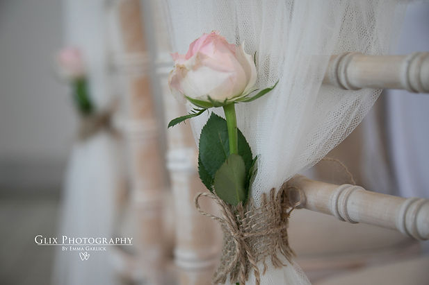 wedding decoration halifax