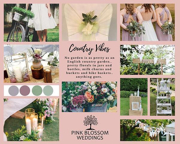 country wedding halifax, wedding inspiration halifax, wedding style halifax