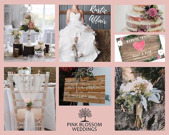 rustic wedding halifax, wedding inspiration, halifax wedding stylist