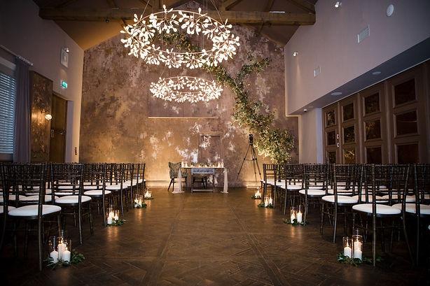 Wedding decor halifax, wedding style halifax, west yorkshire