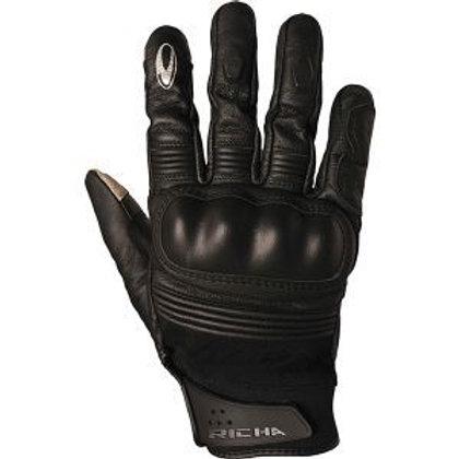 Richa Coroba Glove