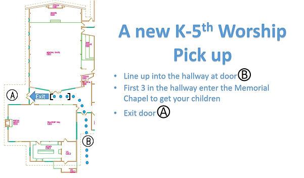 New Pickup K-5th.jpg
