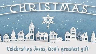 2012_Widescreen_Kids_Christmas.jpg