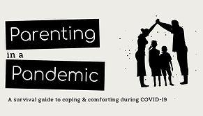 Parenting In A Pandemic.jpg