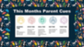 August 2020 ParentCuesPage.jpg