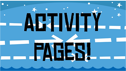 activity pages.png