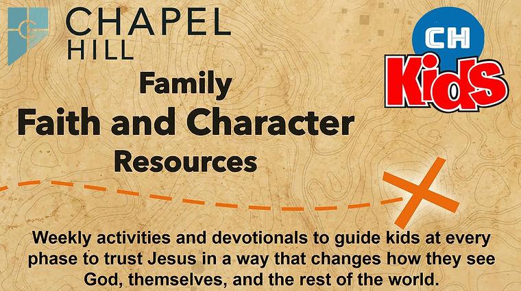Faith & Character Page.jpg