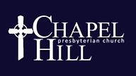 Chapel Hill Logo.jpg