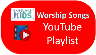 CH Kids Worship Playlist.png