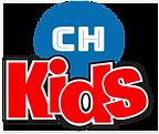 Chapel Hill Kids Logo.png