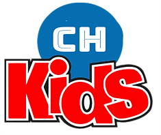 Chapel Hill Kids Logo.png