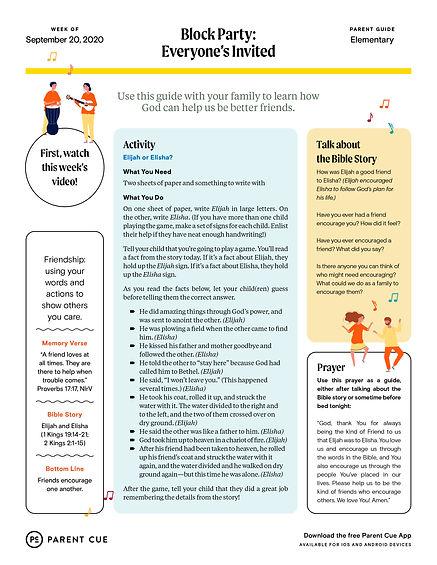 2009_Kids_Parent Guide_W3.jpg