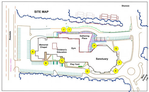 CH Campus Map.jpg