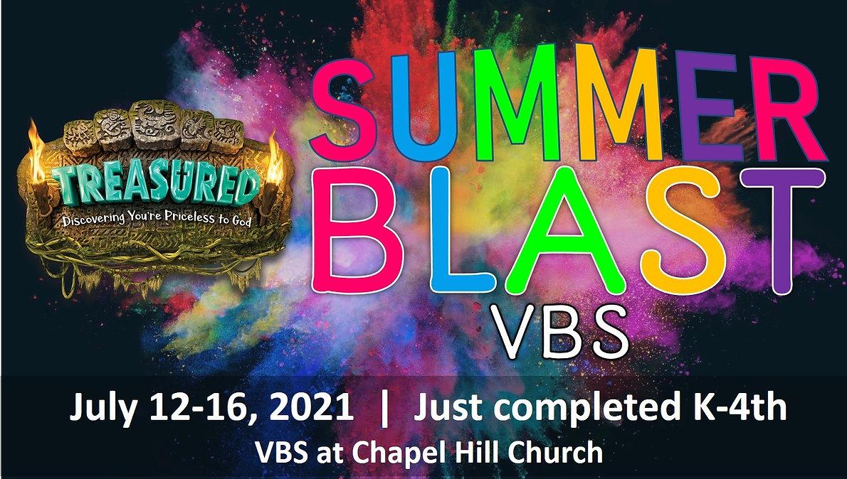 Summer Blast VBS 2021.jpg