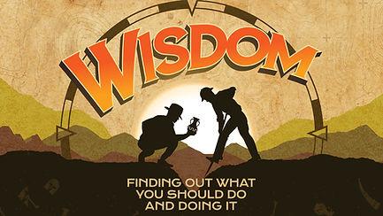2108_Widescreen_Kids_Wisdom.jpg