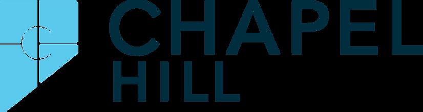 Chapel Hill Logo.png