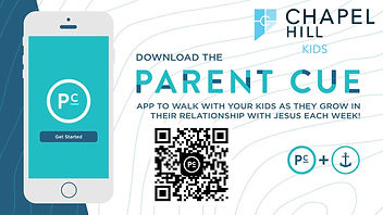 CH Parent Cue App.jpg