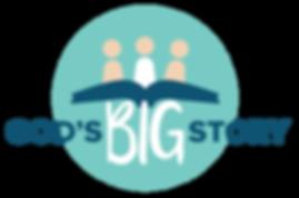 God's+Big+Story+Logo.png