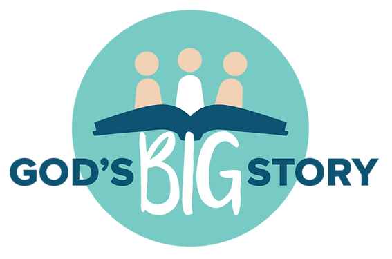 God's+Big+Story+Logo.png