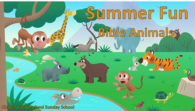 Bible Animals.png