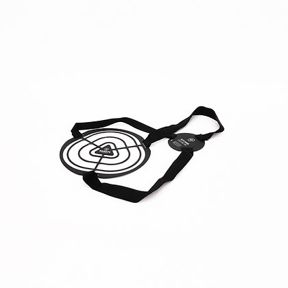 Kit Transportador para Cucha TRI