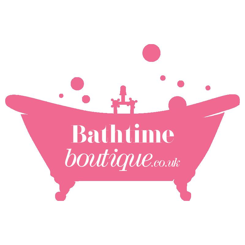 bathtime_logo.tif