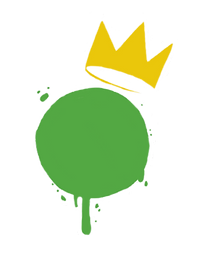 KINGFROG LOGO_edited.png