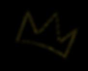 black outline crown.png