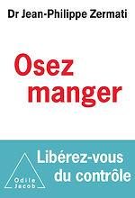 www.odilejacob.jpg