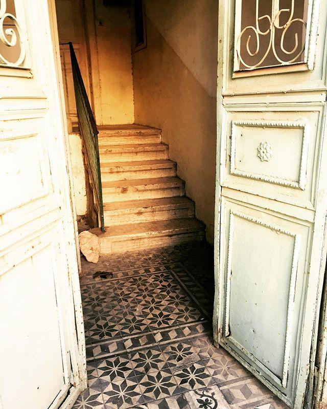 #doorsofjerusalem #doors #doorsofinstagr