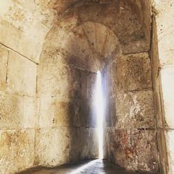 Jaffa gate Jerusalem #jaffagate #jaffaga