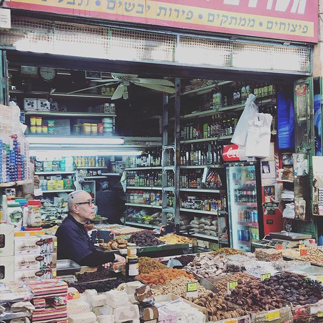 #shukjerusalem #machaneyehuda #jerozolim