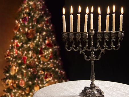 Święta, święta...