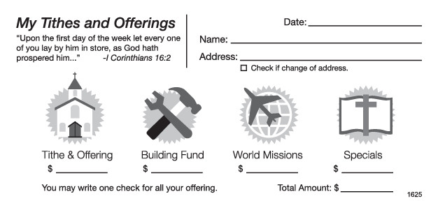 1625-tithes and offerings.jpg