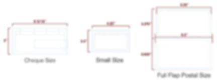 envelope sizes-2.jpg