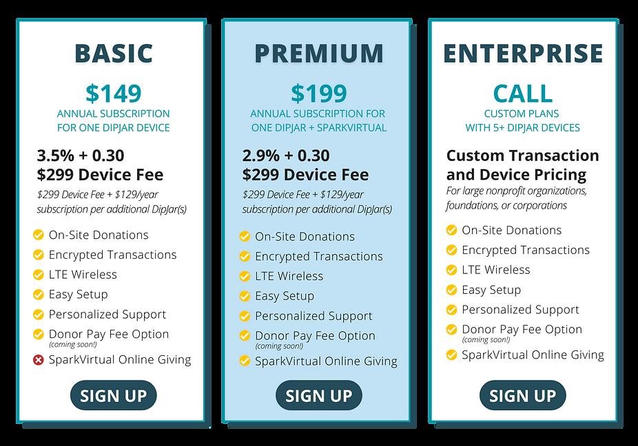 DipJar+Pricing+Bundles-865c1ddc-960w.png