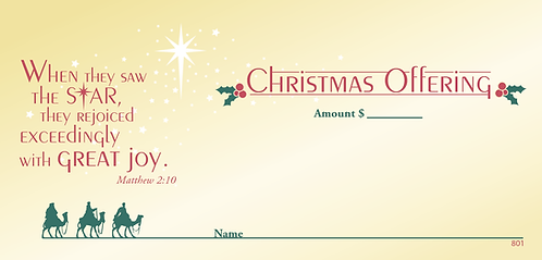 Christmas Design 2