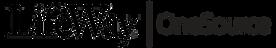 LifeWay OneSource Updated Logo.png