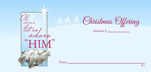 Christmas Design 1