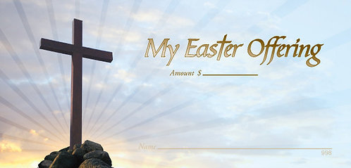 Premium Easter