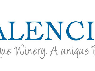 In Vino Veritas expands to Spain