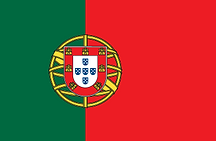 flag-of-portugal-logo-vector.png
