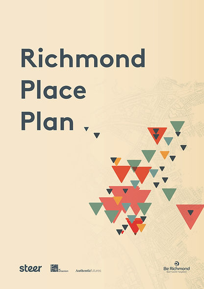 1. Richmond Place Plan.jpg