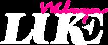 Luke Walwyn Studio Logo