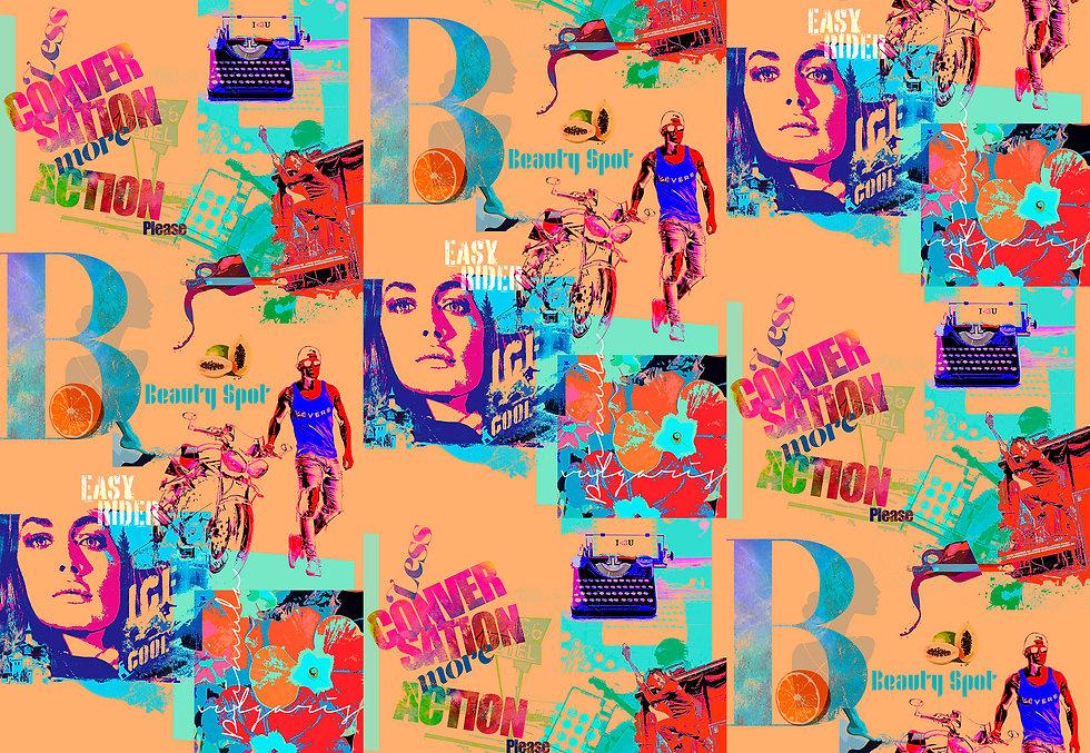 illustration-bg lifestyle-web.jpg