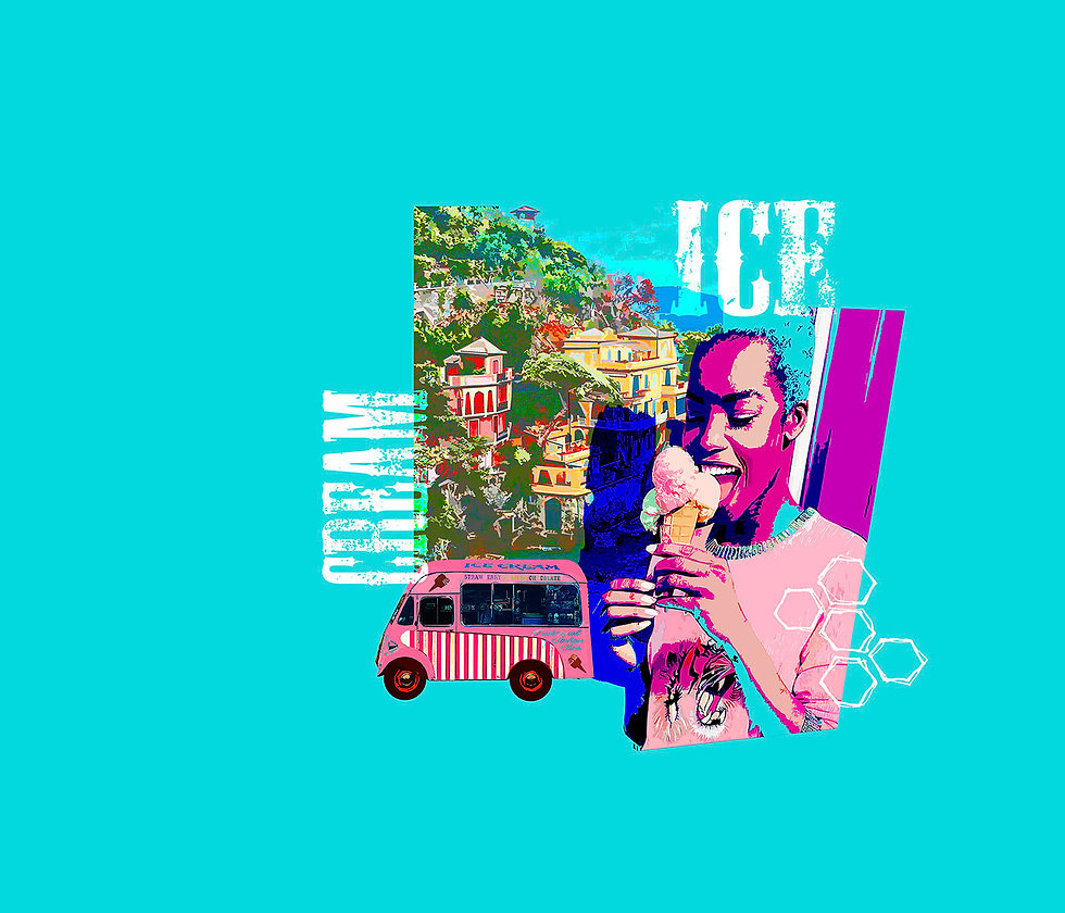 Portofino-IceCream.jpg