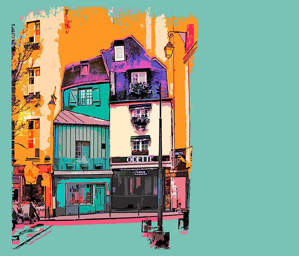 Paris-Odette.jpg